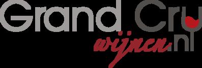 grandcruwijnen logo